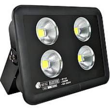 """Прожектор led""""PANTER""""200W 6400K, отзыв, мнение, реальные отзывы, отзовик"""