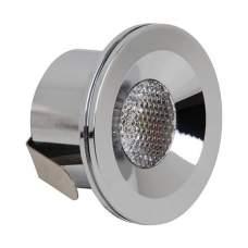 """Светильник  """"MIRANDA"""" 3W 2700/6400K, купить, заказать, цена, отзывы, характеристика, фото"""