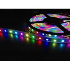"""Лента led """"REN"""" RGB в силиконе, купить, заказать, цена, отзывы, характеристика, фото"""