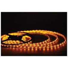 """Лента led """"NIL"""" желтый/зеленый/красный/синий, купить, заказать, цена, отзывы, характеристика, фото"""