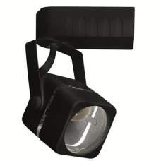 Светильник трековый RABAT, купить, заказать, цена, отзывы, характеристика, фото