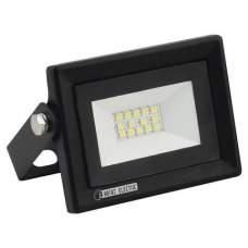 """Светодиодный прожектор """"PARS"""" 10W 2700/6400K, купить, заказать, цена, отзывы, характеристика, фото"""