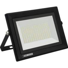 """Светодиодный прожектор """"PARS-100"""" 100W, купить, заказать, цена, отзывы, характеристика, фото"""