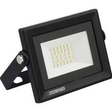 """Светодиодный прожектор """"PARS"""" 20W 2700/6400К, купить, заказать, цена, отзывы, характеристика, фото"""