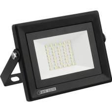 """Светодиодный прожектор """"PUMA"""" 30W 2700/6400K, купить, заказать, цена, отзывы, характеристика, фото"""