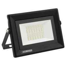 """Прожектор """"PARS"""" 50W 6400K, купить, заказать, цена, отзывы, характеристика, фото"""