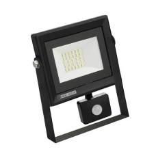 """Светодиодный прожектор """"PUMA"""" с датчиком движения 20W 6400K, отзыв, мнение, реальные отзывы, отзовик"""
