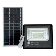 """Светодиодный прожектор  на солнечной батарее """"TIGER-40"""" 40W 6400K, купить, заказать, цена, отзывы, характеристика, фото"""