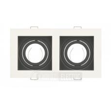 Светильник-спот PETUNYA-2, купить, заказать, цена, отзывы, характеристика, фото