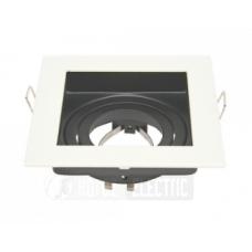 Светильник-спот PETUNYA-1, купить, заказать, цена, отзывы, характеристика, фото