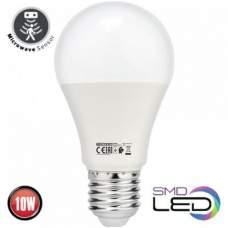 Лампа led FORCE-10 с датчиком движения, купить, заказать, цена, отзывы, характеристика, фото