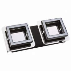 """Светильник потолочный """"LIKYA-2"""" 2*5W, купить, заказать, цена, отзывы, характеристика, фото"""