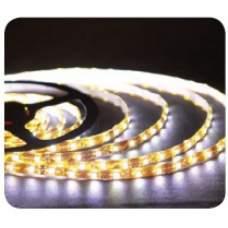 """Лента led """"THEMES"""" зеленая/синяя/красная/желтая в силиконе, купить, заказать, цена, отзывы, характеристика, фото"""
