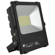 """Светодиодный прожектор """"LEOPAR-100"""" 100W 6400K, купить, заказать, цена, отзывы, характеристика, фото"""