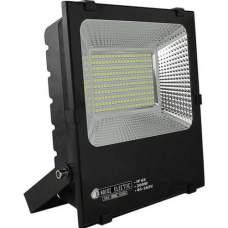 """Светодиодный прожектор """"LEOPAR-200"""" 200W 6400K, купить, заказать, цена, отзывы, характеристика, фото"""