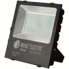 """Светодиодный прожектор """"LEOPAR-300"""" 300W 6400K, купить, заказать, цена, отзывы, характеристика, фото"""
