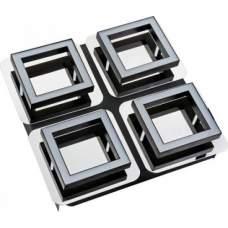 """Светильник потолочный """"LIKYA-4"""" 4*5W, купить, заказать, цена, отзывы, характеристика, фото"""