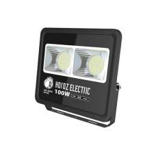 Светодиодный прожектор LION-100 100W 6400K, купить, заказать, цена, отзывы, характеристика, фото