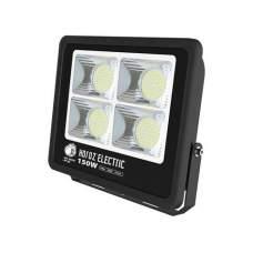 Светодиодный прожектор  LION-150 150W 6400K, купить, заказать, цена, отзывы, характеристика, фото