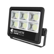 Светодиодный прожектор  LION-200 200W 6400K, купить, заказать, цена, отзывы, характеристика, фото