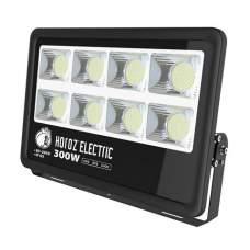 Светодиодный прожектор  LION-300 300W 6400K, купить, заказать, цена, отзывы, характеристика, фото