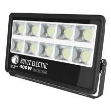 Светодиодный прожектор  LION-400 400W 6400K, купить, заказать, цена, отзывы, характеристика, фото
