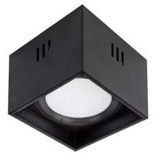 """Светильник накладной """"Sandra-SQ15"""", купить, заказать, цена, отзывы, характеристика, фото"""