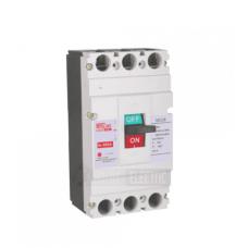 Автоматический выключатель 3Р 400А C 35кА 400V, купить, заказать, цена, отзывы, характеристика, фото