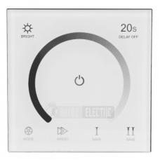 Контроллер TOUCH LED 144-288W , купить, заказать, цена, отзывы, характеристика, фото