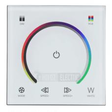 Контроллер TOUCH-RGB LED 144-288W , купить, заказать, цена, отзывы, характеристика, фото