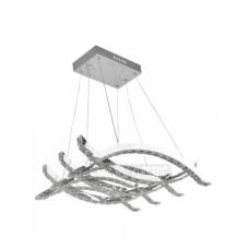 Люстра led AVIATOR-56, купить, заказать, цена, отзывы, характеристика, фото
