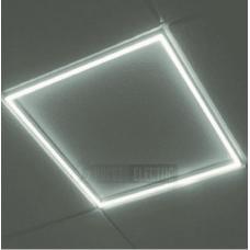 """Светильник светодиодный встраиваемый """"CAPELLA-48"""" , купить, заказать, цена, отзывы, характеристика, фото"""