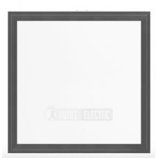 """Светильник накладной """"PULSAR-48"""" , купить, заказать, цена, отзывы, характеристика, фото"""