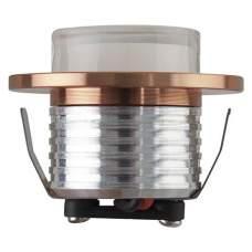 Светильник  Bella 3W 4200К, купить, заказать, цена, отзывы, характеристика, фото