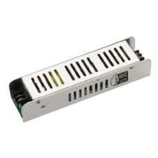 """Адаптер 60W  """"VEGA-60"""", купить, заказать, цена, отзывы, характеристика, фото"""