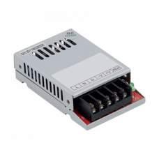 """Адаптер 10W  """"VEGA-10"""", купить, заказать, цена, отзывы, характеристика, фото"""
