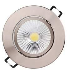 """Светильник """"LILYA"""" 3W 4200К, купить, заказать, цена, отзывы, характеристика, фото"""