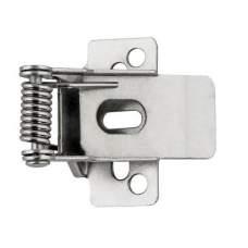 Крепление для светодиодной панели DRY KIT, купить, заказать, цена, отзывы, характеристика, фото
