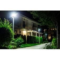 Как выбрать LED прожектор?