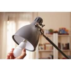 Как выбрать светодиодное LED освещение? - Основные советы от экспертов