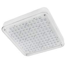 """Светильник накладной LED """"EAGLE"""" 110 W, купить, заказать, цена, отзывы, характеристика, фото"""