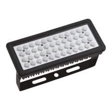 """Прожектор модульный LED """"KAPLAN-45"""" 4200К, купить, заказать, цена, отзывы, характеристика, фото"""