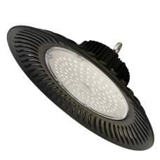 """Светильник подвесной LED """"ASPENDOS-100"""", купить, заказать, цена, отзывы, характеристика, фото"""
