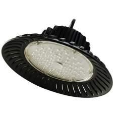 """Светильник подвесной LED """"ASPENDOS-50"""", купить, заказать, цена, отзывы, характеристика, фото"""