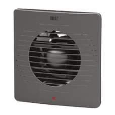 Вентилятор бытовой 12W дым, купить, заказать, цена, отзывы, характеристика, фото