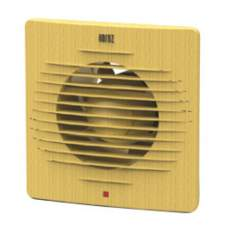 Вентилятор бытовой 12W бук, купить, заказать, цена, отзывы, характеристика, фото