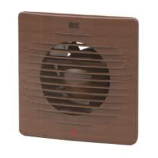Вентилятор бытовой 12W орех, купить, заказать, цена, отзывы, характеристика, фото