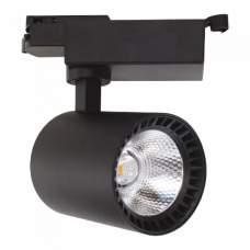 """Светильник трековый """"LYON-24"""" 24W 4200K, купить, заказать, цена, отзывы, характеристика, фото"""